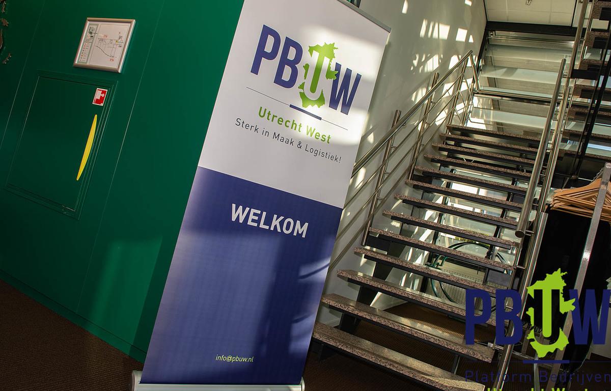 bijeenkomst-pbuw-2-november-2018-2-van-82-.jpg