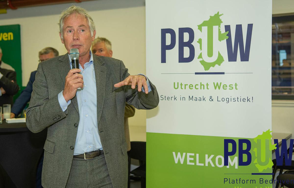 bijeenkomst-pbuw-2-november-2018-77-van-82-.jpg