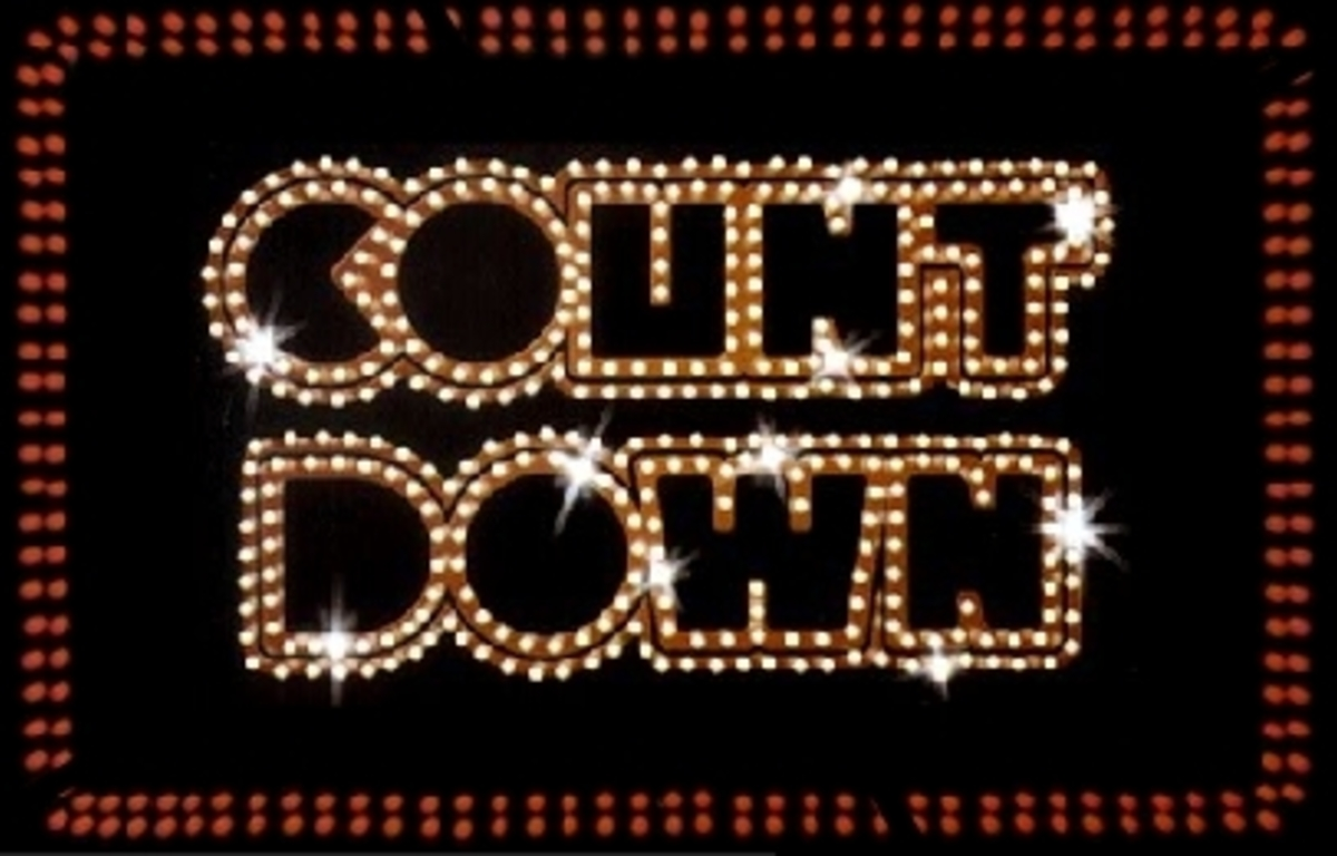 countdownlogo.jpg