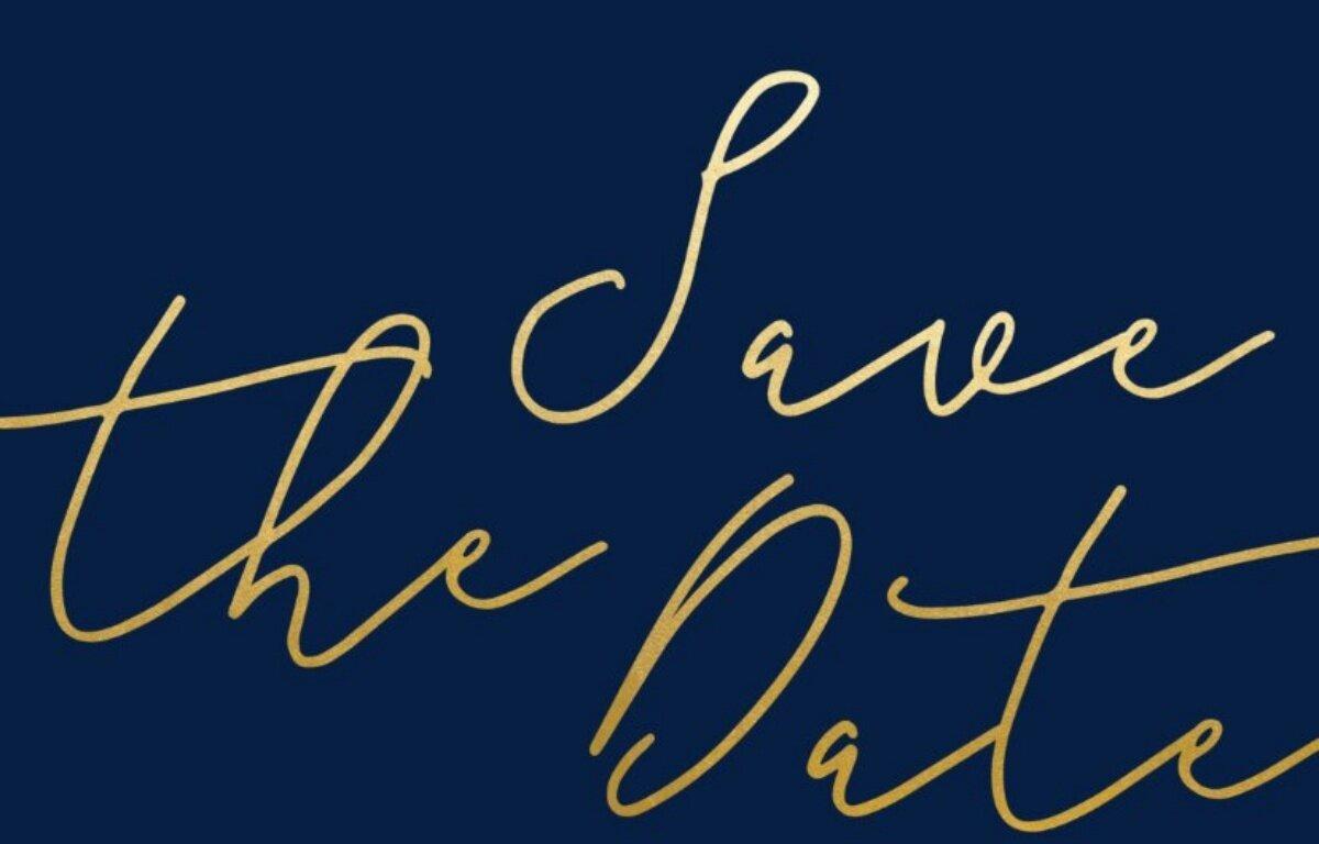 save-the-date-kaart-met-gouden-tekst-vierkant-2.jpg