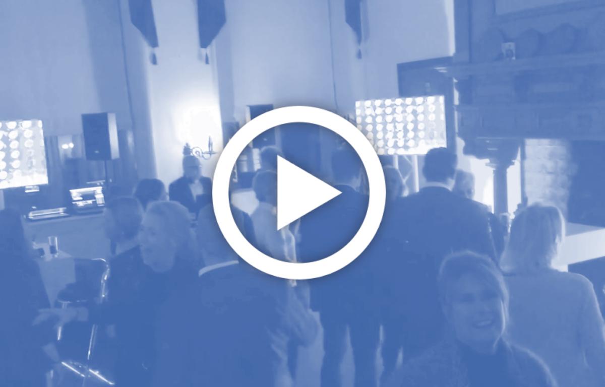 schermafdruk-20171-22-17.49.38-1.png