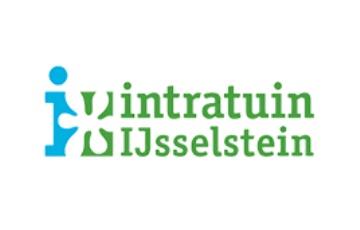 Leden vihij for Intratuin ijsselstein