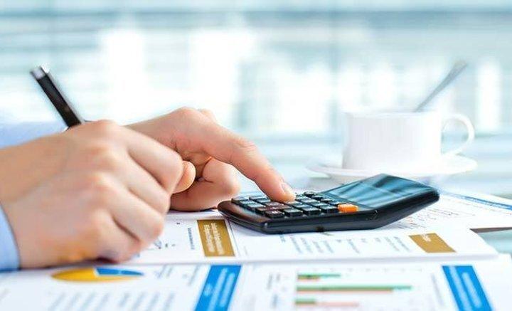 financiering-en-zekerheid-1.jpg