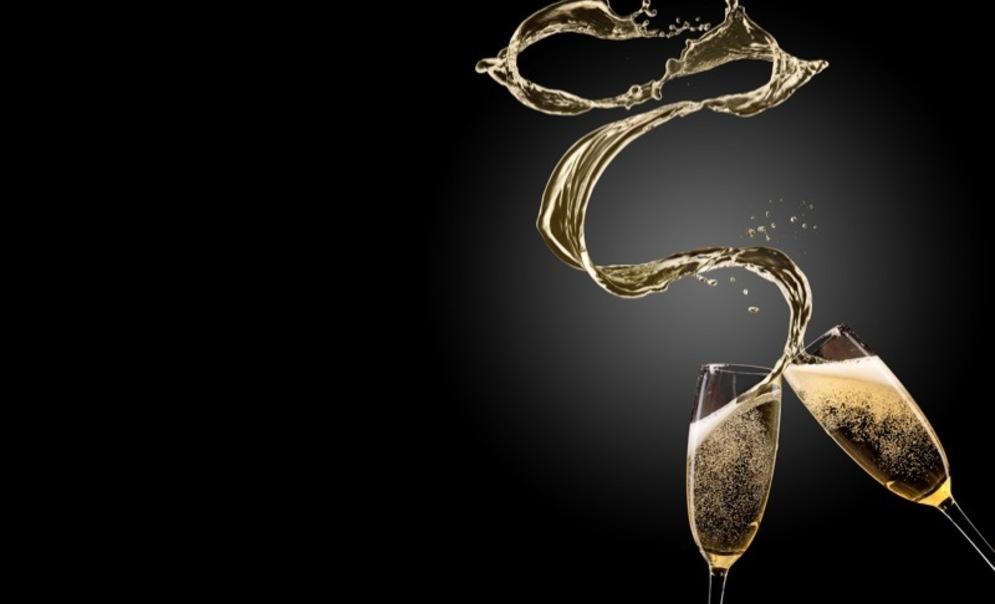 2016-champagne.jpg