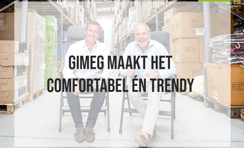 blog-banner-gimeg-maakt-het-comfortabel-n-trendy-nl.jpg