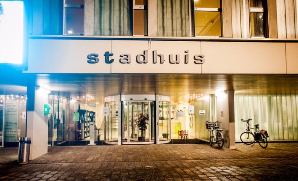 Uitnodiging netwerkbijeenkomst ondernemers IJsselstein