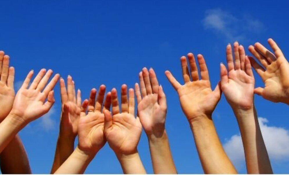 handen-in-de-lucht.jpg
