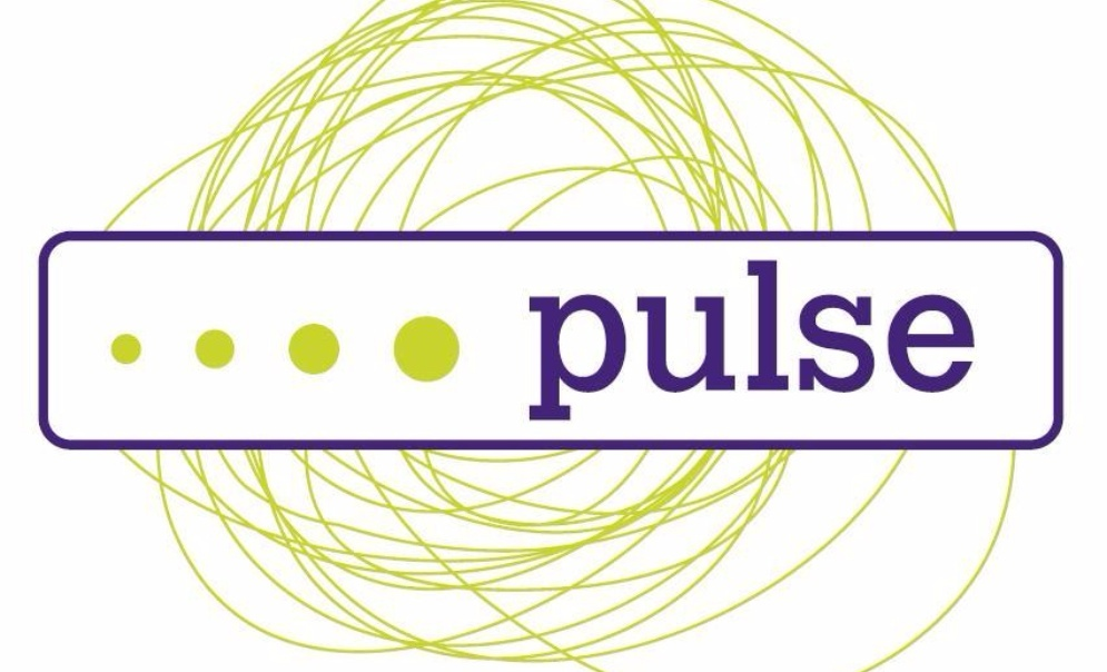 pulse-logo-paars.jpg