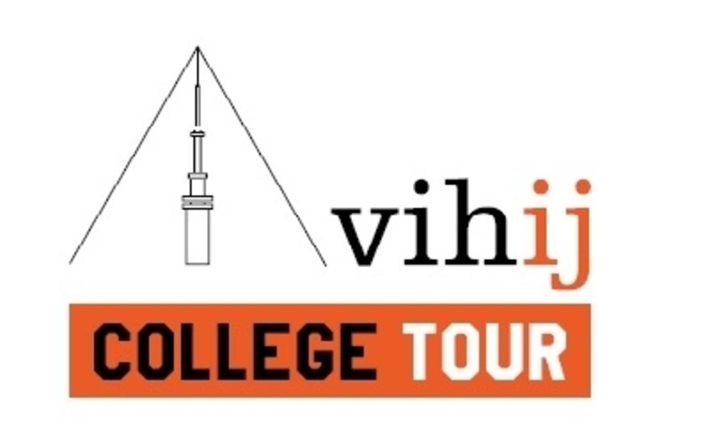 vihij-college-tour-2.jpg